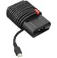 ThinkPad Slim 65W AC Adapter  (USB-C)