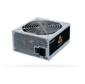 Блок питания Chieftec Блок питания 500W PSU A135 ATX-12V V.2.3,  PS-2 type,  14cm Fan,  PFC,  80 Plus bronze