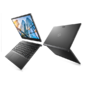"Dell Latitude 7285 Планшет-трансформер Intel Core i5-7Y54 / 8192Mb / 256гб SSD / Intel HD Graphics 615 / 12.3"" / IPS / HD  (2880x1920) / WiFi / BT / Cam / Win10Pro64 / black"