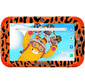 "Планшет Turbo TurboKids Monsterpad 2 Cortex A7 / RAM1Gb / ROM16 / 7"" / 3G / WiFi / BT / 2Mpix / 0.3Mpix / GPS / Android 8.1 / оранжевый"