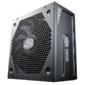 Power Supply Cooler Master V Gold V2 850W A / EU Cable