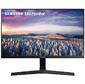 "Монитор Samsung 27"" S27R356FHI темно-серый IPS LED 16:9 HDMI матовая 1000:1 250cd 178гр / 178гр 1920x1080 D-Sub FHD 4.5кг"