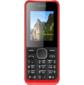 """IRBIS SF06,  1.77""""  (128x160),  2xSimCard,  Bluetooth,  microUSB,  MicroSD,  Red"""
