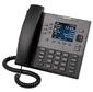 Aastra terminal 6867i w / o AC adapter  (SIP-телефон,  БП опционально)