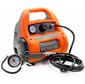 Автомобильный компрессор Berkut Smart Power SAC-280 180л / мин шланг 3.1м