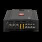 Усилитель автомобильный JBL STAGEA9004 четырехканальный