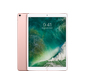 iPad Pro 10.5-inch Wi-Fi 512GB - Rose Gold iOS