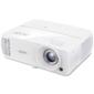 Acer projector H6810, DLP 4K, 3500Lm, 12000/1, HDMI, 10W, DC 5V, Bag, 3.5Kg