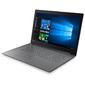 "Lenovo V320-17IKB Intel Core i3-7020U,  4GB,  500GB,  Intel HD Graphics,  17.3"" HD+  (1600x900)AG,  DVD+-RW DL,  WiFi,  BT,  Camera,  2cell,  FreeDOS,  Grey,  2, 80kg,  1y"