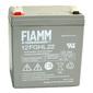 FIAMM 12FGHL22 Аккумулятор для ИБП с повышенной энергоотдачей 12V 5Ah