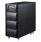 Powercom VGS-10K 9000W IEC320 4*C13+4*C19