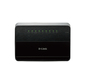 D-Link DIR-620 / S / G1A 802.11n Wireless 300N Router USB 2.0 1 10 / 100 Base WAN port,  4 10 / 100Base-TX LAN ports