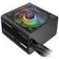 Thermaltake Smart BX1 RGB (PS-SPR-0650NHSABE-1), 650W, APFC, 80+ Bronze, non-modular