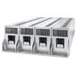 Easy UPS 3S Standard Battery Module