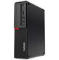 Lenovo ThinkCentre M710s SFF i3-7100 4Gb 1TB Intel HD DVD±RW No_Wi-Fi USB KB&Mouse No_OS 3Y on-site