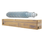 Тонер Konica Minolta bizhub PRESS C1060 / 1070 / 1070P черный TN-619K