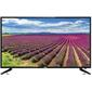 """Телевизор LED BBK 43"""" 43LEM-1063 / FTS2C черный / FULL HD / 50Hz / DVB-T2 / DVB-C / DVB-S2 / USB  (RUS)"""