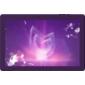 "IRBIS TZ197,  10.1""  (1280x800IPS),  MTK8735 4x1, 1Ghz  (QuadCore),  2048MB,  16GB,  cam 2.0MPx+5.0MPx,  Wi-Fi,  LTE+3G  (1xSimCard),  Bluetooth,  GPS,  microUSB,  MicroSD,  jack 3.5,  Purple"