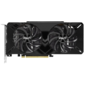 PALIT GTX1660Ti DUAL OC 6G GDDR6 192bit DVI HDMI DP  /  /  NE6166TS18J9-1160A