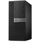 Dell Optiplex 7050 [7050-1801] MT {i5-6500T / 8Gb / 1Tb / Linux / k+m}