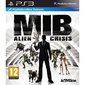 Men in Black: Alien Crisis  (с поддержкой PS Move) PS3