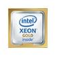 HPE DL360 Gen10 Intel Xeon-Gold 5222  (3.8GHz / 4-core / 105W) Processor Kit