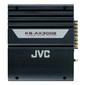 Усилитель автомобильный JVC KS-DR3002 двухканальный