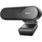 Trust Webcam Tyro, MP, 1920x1080, USB [23637]