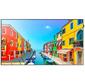 "Панель Samsung 55"" OM55D-W черный 6ms 16:9 DVI HDMI M,  M матовая 2500cd 178гр,  178гр 1920x1080 D-Sub DisplayPort FHD USB 24кг"