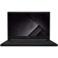 MSI GS66 Stealth 10SD-403RU  (MS-16V1) 15.6'' FHD (1920x1080) / Intel Core i7-10750H 2.60GHz Hexa / 16384MB / 512гб SSD / GF GTX1660Ti 6G / HM470 / WiFi / BT5.1 / 1.0MP / 4cell / 2.1 kg / Win10Home64 / 2Y / BLACK