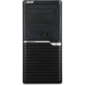 ACER Veriton M2640G Tower i3 7100 4GB DDR4 500GB / 7200 Intel HD DVDRW  No_Wi-Fi USB KB&Mouse Free DOS 3 y OS