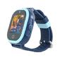 Умные часы KNOPKA 9200101 AIMOTO OCEAN BLUE