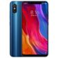 """Смартфон Xiaomi Redmi 7 Comet Blue M1810F6LG,  6.26"""" 19:9 1520 x 720,  1.8GHz,  8 Core,  3GB RAM,  32GB,  up to 512GB flash,  12Mpix+2Mpix / 8Mpix,  2 Sim,  2G,  3G,  LTE,  BT v4.2,  Wi-Fi,  GPS AGPS,  GLONASS,  Micro-USB,  4000mAh,  Android 9.0 Pie,  180g,  158.7x75.6x8.5"""