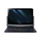 Acer PT917-71-73E3 Predator Triton 900 17.3'' UHD (3840x2160) IPS / TOUCH / Intel Core i7-9750H 2.60GHz Hexa / 32GB+2x512GB SSD / GF RTX2080 8GB / WiFi / BT5.0 / 2.0MP / 4cell / 4.50kg / W10 / 1Y / BLACK