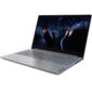 """Lenovo ThinkBook 15-IML 15.6"""" FHD (1920x1080)AG,  I5-10210U,  8192Mb DDR4,  128гб SSD, 1TB / 7200 HDD,  WiFi,  BT,  no DVD,  3CELL,  Win10Pro64,  MINERAL GREY,  1, 7kg,  1y c.i."""