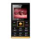 ART Black,  1.77'' 128x160,  up to 16GB flash,  0.3Mpix,  2 Sim,  2G,  BT,  650mAh,  84g,  97x51x11.6
