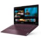 "Lenovo Yoga Slim7 14IIL05 Intel Core i5-1035G4 / 16384Mb / 512гб SSD / Intel Iris Plus / 14.0"" (1920x1080 IPS) / Cam / BT / WiFi / 60WHr / war 1y / 1.4kg / violet / Win10Home64"