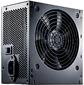 COOLER MASTER RS700-ACABB1-EU CASE PSU ATX 700W /