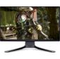 "Dell 24.5"" AW2521HFA  LCD BK / BK  ( Fast IPS; 16:9; 400cd / m2; 1000:1; 1ms; 1920x1080x240Hz; 170 / 160; G-Sync; Alien FX Lightning; DP 1.2; 2xHDMI 2.0; 4xUSB; Tilt; Swivel; HAS; Pivot)"