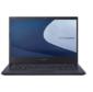 "ASUS ExpertBook P2 P2451FA-BM1356T Core i5-10210U / 8Gb / 512Gb SSD / 14.0""FHD IPS AG (1920x1080) / WiFi / BT / USB-C 3.2 Gen2 / VGA / RG45 / HD Cam / Windows 10 Home / 1, 5Kg"