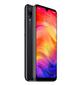 "Смартфон Xiaomi Redmi Note 7 Black M1901F7G,  6.3"" 1080 x 2340,  2.2GHz+1.8GHz,  8 Core,  3GB RAM,  32GB,  up to 256GB flash,  48M / 12Mpix+5Mpix,  2 Sim,  2G,  3G,  LTE,  BT v5.0,  WiFi 802.11 a / b / g / n / ac,  GPS,  Glonass,  Type-C,  4000mAh,  Android 9.0  (Pie),  186g,  159.2x75.2x8.1"