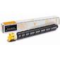 Тонер картридж Kyocera TK-8345Y  (yellow) желтый для TASKalfa 2552ci  (ресурс 12'000 c.).