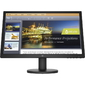 HP P21b G4 20, 7 Monitor FHD,  TN,  16:9,  250 cd / m2,  600:1,  5ms,  90° / 65°,  VGA,  HDMI,  Tilt,  Low Blue,  Black Head,  NEW 1FR84AA