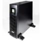 IRBIS ISN2000ERMI UPS Optimal  2000VA / 1600W,  LCD,  6xC13 outlets,  USB,  SNMP Slot,  Rack mount