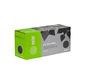 Cactus CS-TK1120BK Тонер Картридж черный для Kyocera FS 1025MFP / 1060 / 1060DN / 1125 / 1125MFP  (3000стр.)