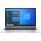"HP ProBook 650 G8 Core i5-1135G7 2.4GHz, 15.6"" FHD  (1920x1080) IPS 400cd AG, 16Gb DDR4-3200 (1), 512Gb SSD NVMe, LTE, Kbd Numpad Backlit+SR, FPS, 45Wh, 1.74kg, 1yw, Win10Pro"