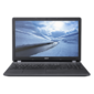 Acer EX2519-P47W Extensa 15.6'' WXGA (1366x768) nonGLARE / Intel Pentium N3710 1.60GHz Quad / 4GB / 500GB / Integrated / WiFi / BT4.0 / 0.3MP / SD / 3cell / 2.40kg / W10 / 1Y / BLACK