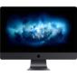 27-inch iMac Pro with Retina 5K display: 3.0GHz 10-core Intel Xeon W  (TB up to 4.5GHz) / 32Gb / 1TB SSD / Radeon Pro Vega 56 with 8GB HBM2 memory