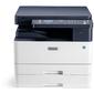 МФУ XEROX B1022 A3,  Platen,  P / C / S,  22ppm A4 speed,  256 MB,  PCL6,  PostScript,  USB,  с крышкой