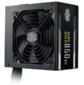 Power Supply Cooler Master MWE Gold 850 V2,  850W,  ATX,  120mm,  24pin,  12xSATA,  4xPCI-E (6+2),  APFC,  80+ Gold